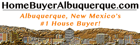 we-buy-houses-sell-your-albuquerque-house-fast-cash-logo